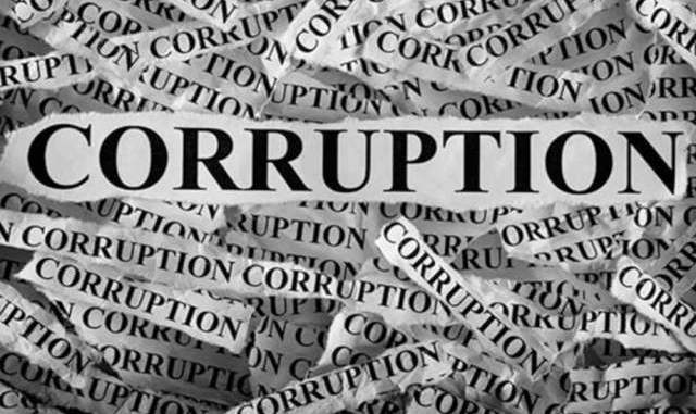 Assets worth R23m seized from corruption accused staff in KZN premier's office