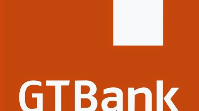 GTBank Sealed For Owing Millions In Tax