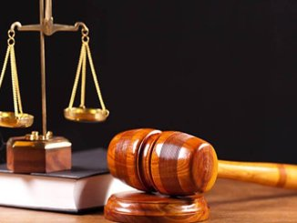 WICKED!! 2 Teachers In Court For Beating Up 10-Year-Old Pupil