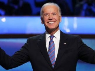 REVEALED! Why Biden Won't Support Buhari's Government