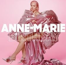 Anne Marie - Birthday mp3 download