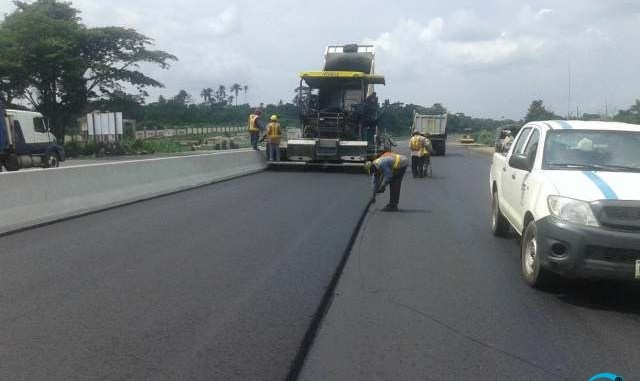 FG rural road construction to cut transportation cost by 30– Izuagbe