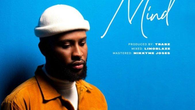Limoblaze – MIND mp3 download