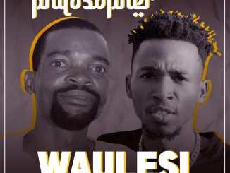 Mr Philosopher Ft. Yo Maps – Osankala Waulesi mp3 download