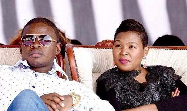 Prophet Bushiri's assets in serious trouble