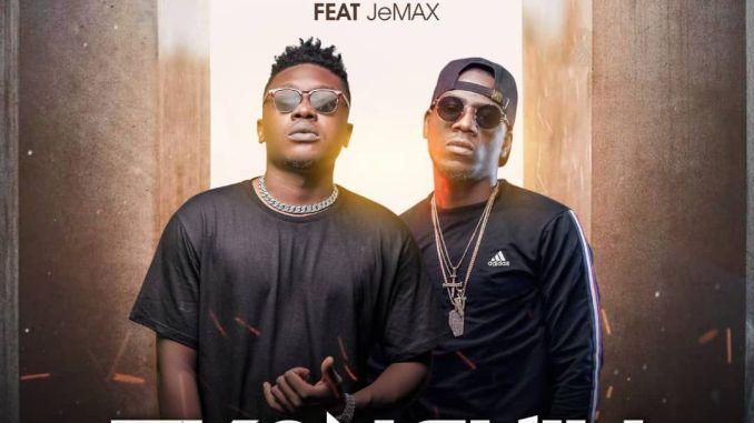 Slick Bowy X Jemax – Ekonchili mp3 download