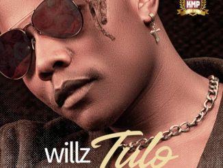 Willz Mr Nyopole – Tulo mp3 download