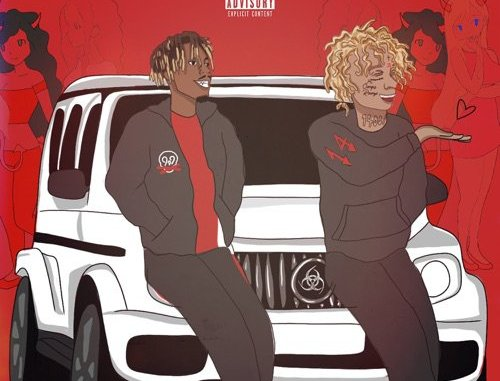 Juice WRLD Ft. Trippie Redd – Tell Me U Luv Me mp3 download