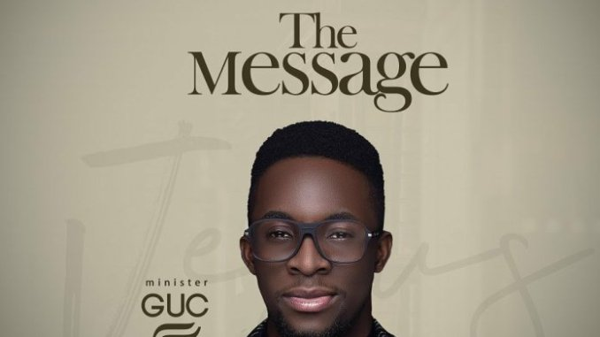 GUC – God Is Helping Us mp3 download