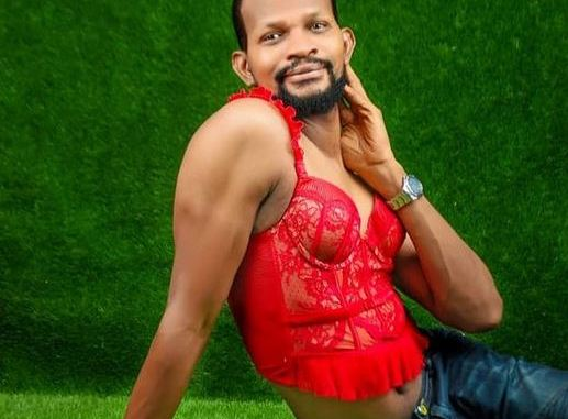 Actor Uche Maduagwu Reveals Plan For Valentine
