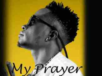 My Prayer - Everbless mp3 download