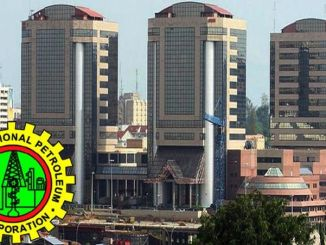 Do You Know That NNPC Is Broke?