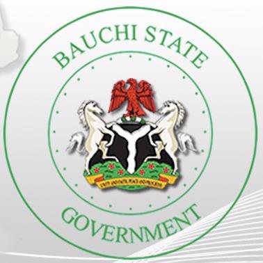 Bauchi Suspends Islamic Cleric For Inciting Preaching