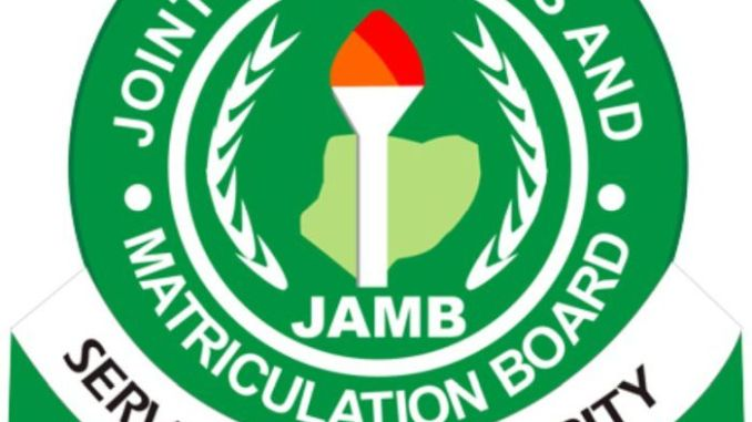UTME: Some Parents Are Putting Their Children Under Pressure – JAMB