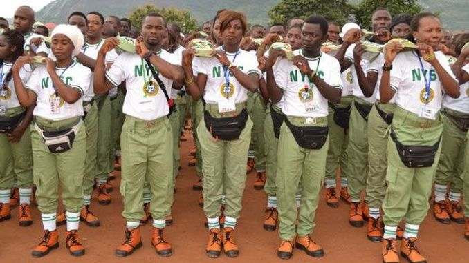 NYSC To Consider Deploying Corps Members To Other West Africa countries
