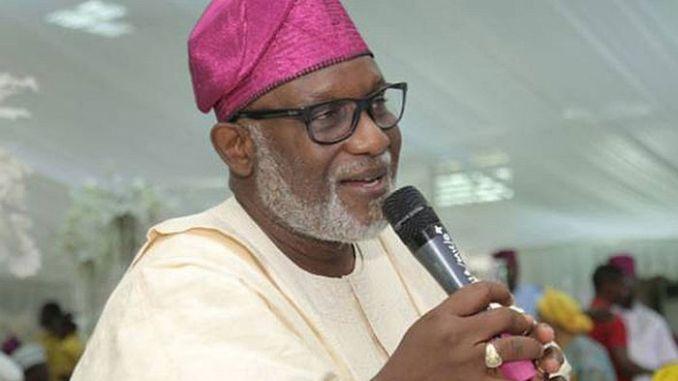 I Dont Support Agitation For Yoruba Nation