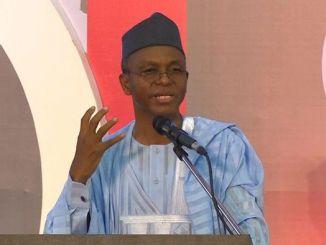 Reinstate Sacked Workers PDP Tells El-Rufai