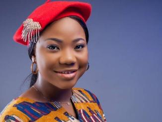 Download Mercy Chinwo Latest Songs