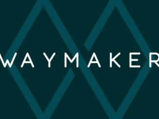 Michael W. Smith – Waymaker mp3 download