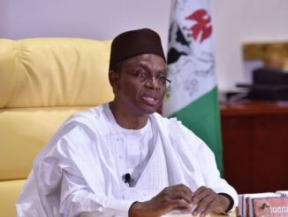 We Were Ready To Lose Students In Planned Bandits Bombardment – El-Rufai