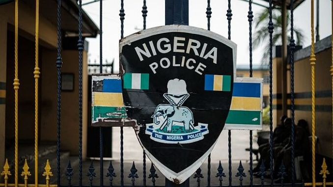 Police Confirms Attack In Benue State Community