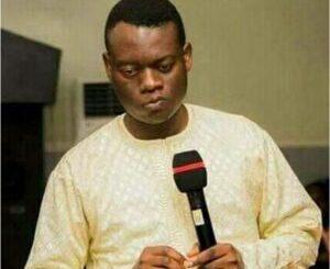 Download Revelational Clarity – Apostle Arome Osayi