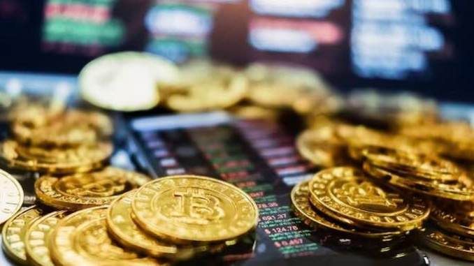 Why People Are Investing In Cryptocurrencies