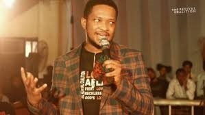 Evang Lawrence Oyor - Amazing Grace mp3 download
