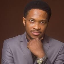 Evang Lawrence Oyor - Cry For An Encounter mp3 download