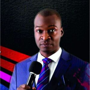 Download THE LAWS OF DOMINION by Apostle Joshua Selman