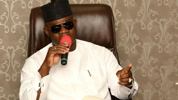Stop Attacking Buhari He Has Restructured Nigeria