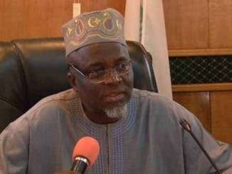 2021 UTME: JAMB To Release Results Today — Registrar