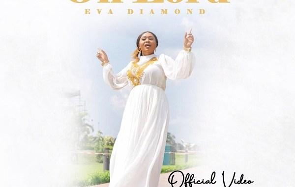 Eva Diamond