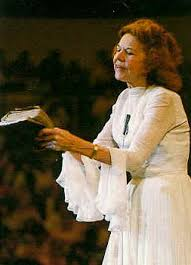 Kathryn Kuhlman - BAPTISM OF THE HOLY SPIRIT PART 1 MP3 DOWNLOAD