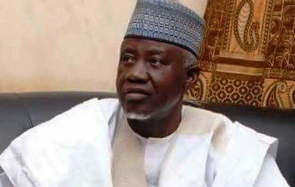 FG Will Listen To Bandits And attempt to resolve and resolve Them For Free - Minister