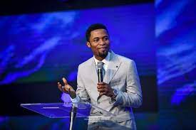 Apostle Michael Orokpo - HOLY GHOST ACTIVATION CHANT mp3 download