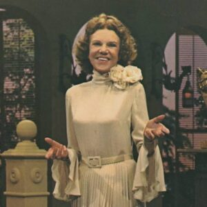 Kathryn Kuhlman - MY PERSONAL EXPERIENCE WITH THE HOLY SPIRIT MP3 DOWNLOAD