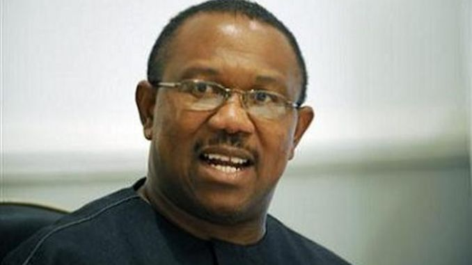 Pandora Papers: I Have $15 Million In Offshore Accounts Peter Obi