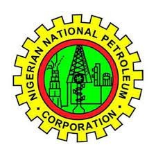 NNPC Provides Update on Why FG Can't Remove Fuel Subsidy Now