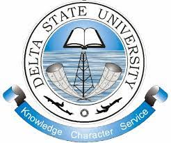 DELSU Pre-Degree 2021 Result is out - check now