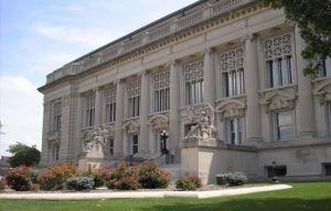 Illinois Supreme Court