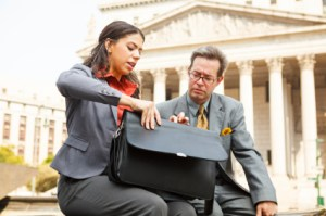 Court Provides Guidance on Attorney-Client Privilege and Allied Litigant Doctrine