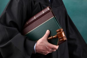 State of the Law: Federal Judicial Deliberation Privilege