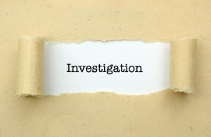 No 612 Waiver: Privilege Protects In-House Attorney's Depo-Prep Review of Internal-Investigation Documents