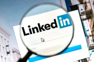 Verifying Interrogatory Responses—and LinkedIn Profile—Results in Deposition of In-House Litigation Counsel