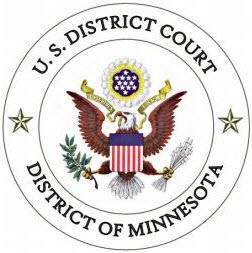 Minnesota court
