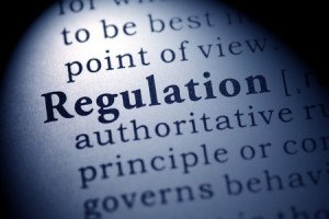 Does Regulatory Advice Equal Legal Advice for Privilege Purposes?