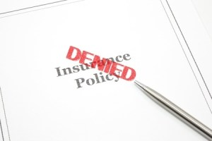 Privilege Protections for Insurance Coverage Counsel in Bad-Faith Litigation