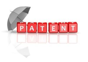 Federal Circuit Adopts Patent–Agent Privilege