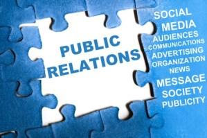 Legal Advice or PR Plan? A Pertinent Privilege Conundrum